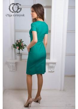 "Платье ""Бибонна 002"""