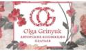 Olga Grinyuk