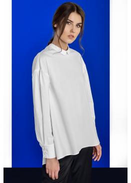 "Блуза ""Альвина"" 001"