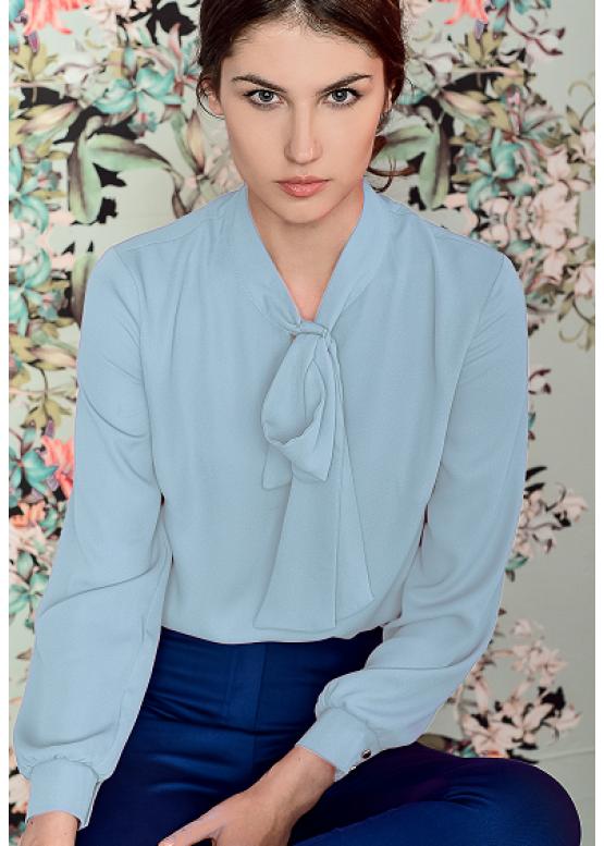 """Блуза """"Наоми"""" 002"""