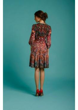 "Платье ""Биатрис"""