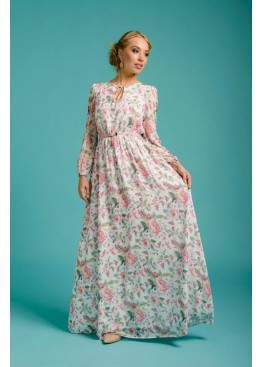 """Платье """"Мериса"""""""