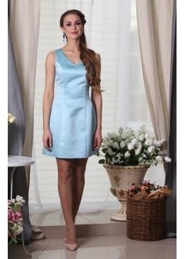 """Платье """"Аланда 001"""""""
