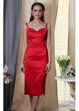 "Платье ""Арлиано 001"""